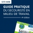 guide-pratique