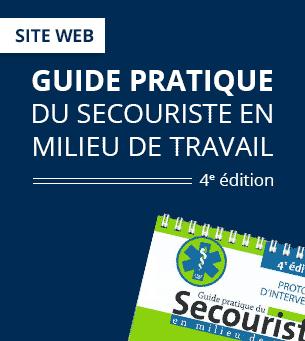 guide-pratique