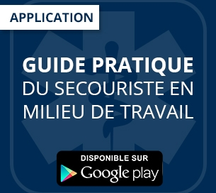 guide-secouriste-googleplay