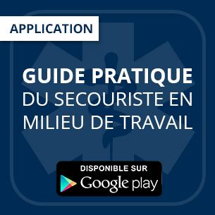 guide-secouriste-googleplay
