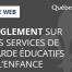 reglement-quebec2