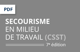 secourisme-7edition